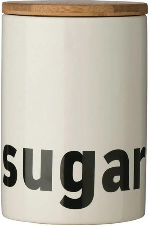 Recipient pentru zahăr Premier Housewares, ⌀ 10 cm