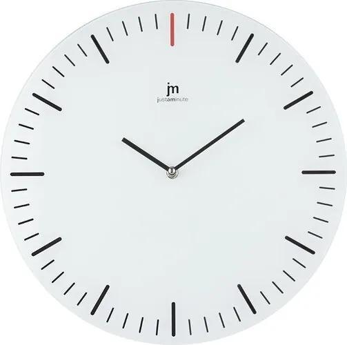 Lowell 14870 ceas perete