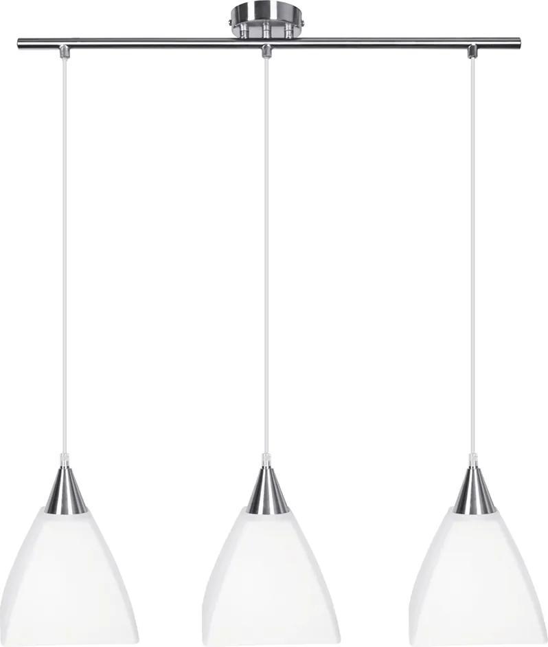 Top Light 1520/3/P - Lustra 3xE27/60W/230V