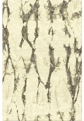 Traversa Matrix bej 80 cm latime (la metru)