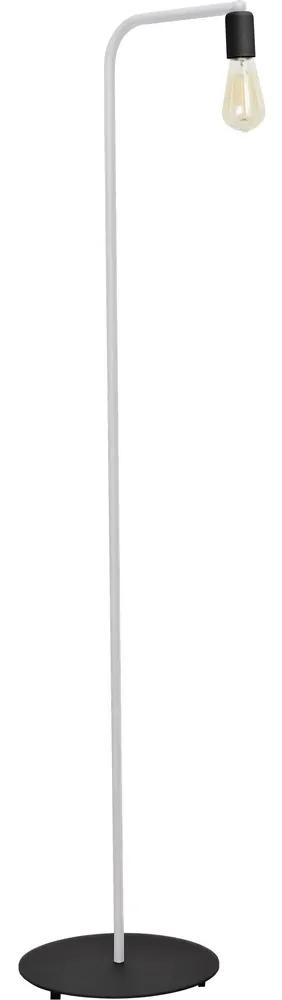 Lampadar TUNE 1xE27/60W/230V