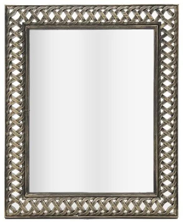Oglinda Luxury 49 cm x 59 cm