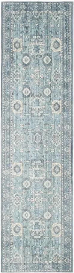 Covor Safavieh Gwen, 243 x 68 cm