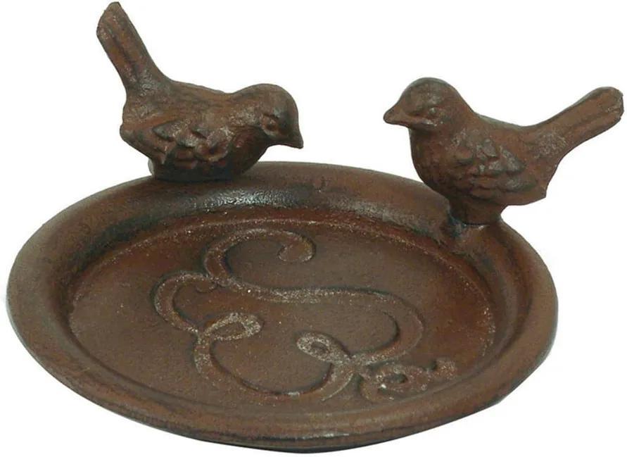 Hrănitoare pentru păsări Ego Dekor Antik