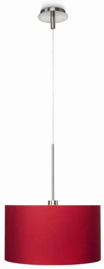 Philips 36275/32/16 - Lustra cu cablu ODET 1xE27/53W/230V