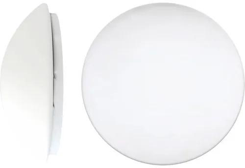 Plafoniera Top Light 5501/25 E27 max. 1x60W, alb