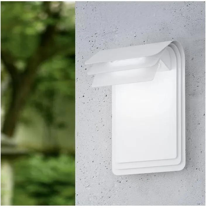 Eglo 93256 - Corp de iluminat LED exterior SOJO 2xLED/2,5W/230V