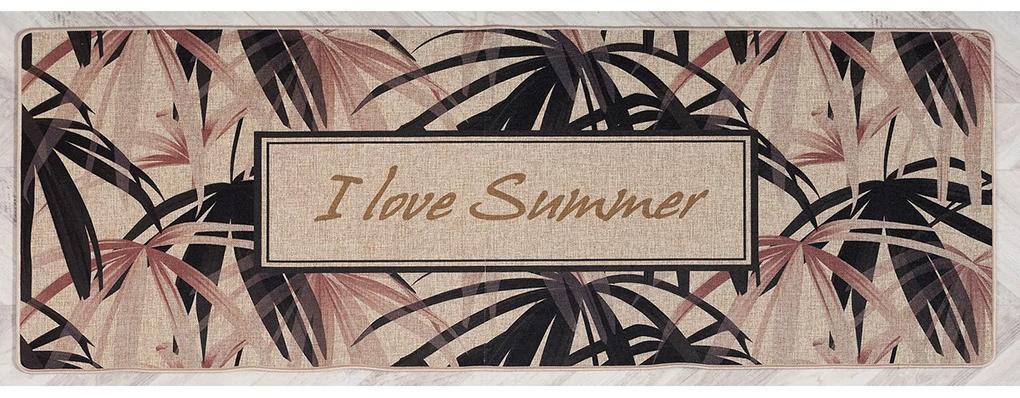 Covoras Summer