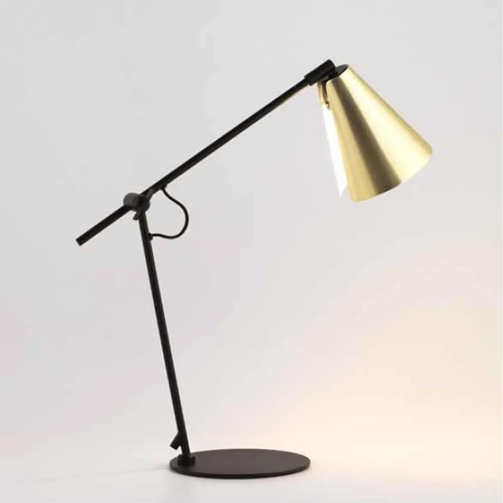 Lampa de masa Boa - Aromas del Campo