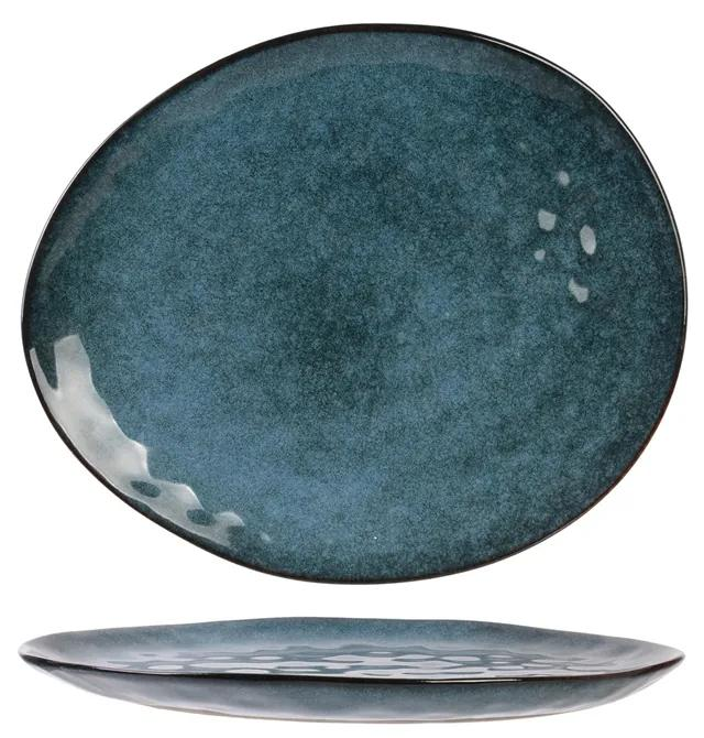 Farfurie 27,5 x 23 cm CMP Bongo