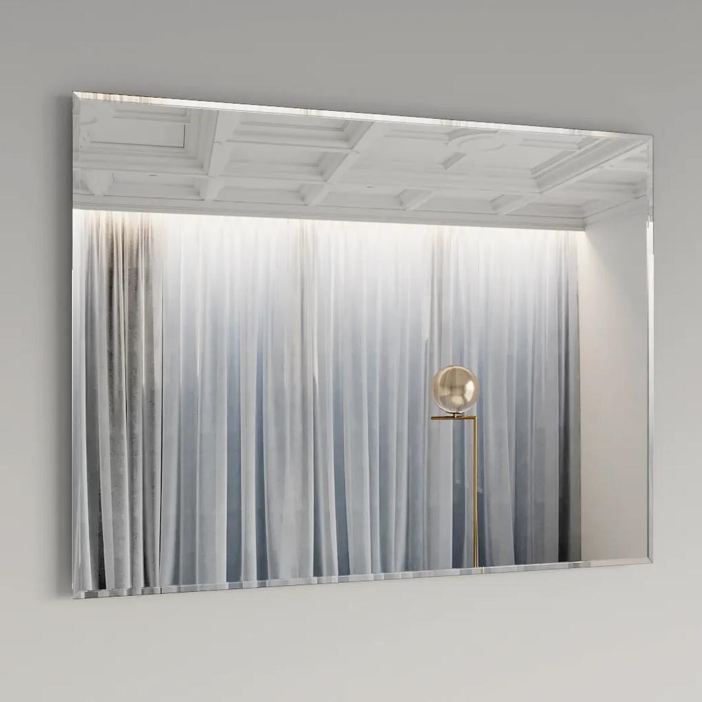Oglinda cu LED OTILIA  O`virro