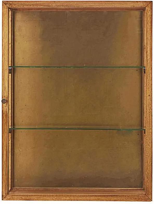 Dulapior Madi 60x22x80 cm