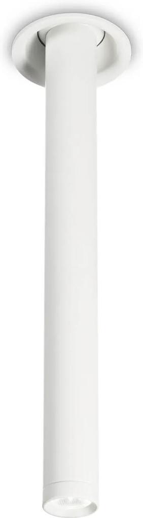 Spot-EYE-BIANCO-186986-Ideal-Lux