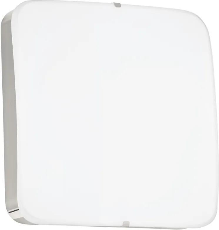 Eglo 95967 - LED Plafoniera CUPELLA LED/11W/230V