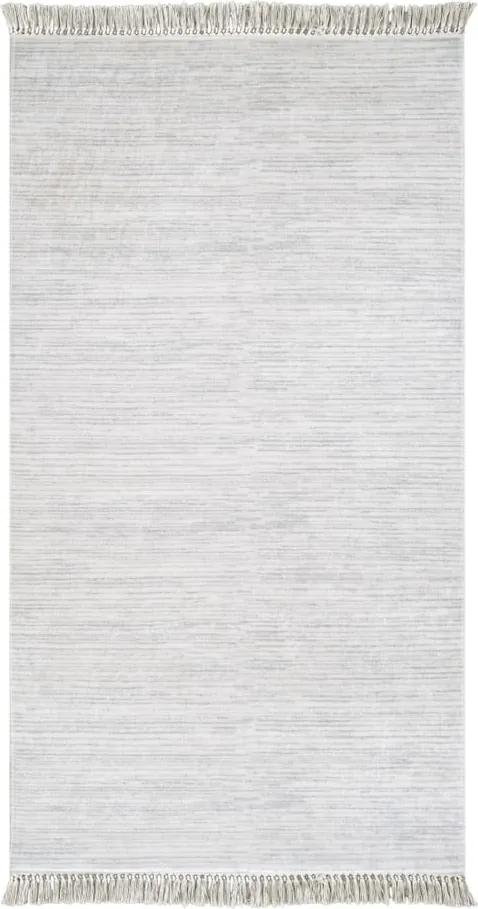 Covor Vitaus Hali Misma, 80 x 150 cm, gri