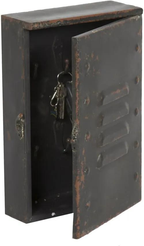 Dulăpior pentru chei Antic Line Loft