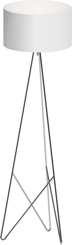 Eglo 39232 - Lampadar CAMPORALE 1xE27/60W/230V
