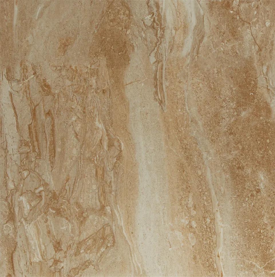 Gresie Iris Cream 45 x 45
