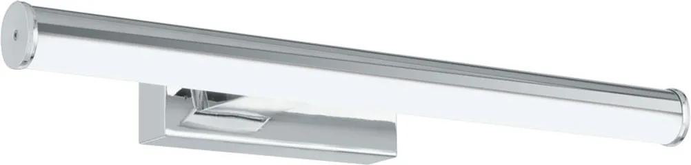 Aplica Interior Vadumi, LED 7,4W