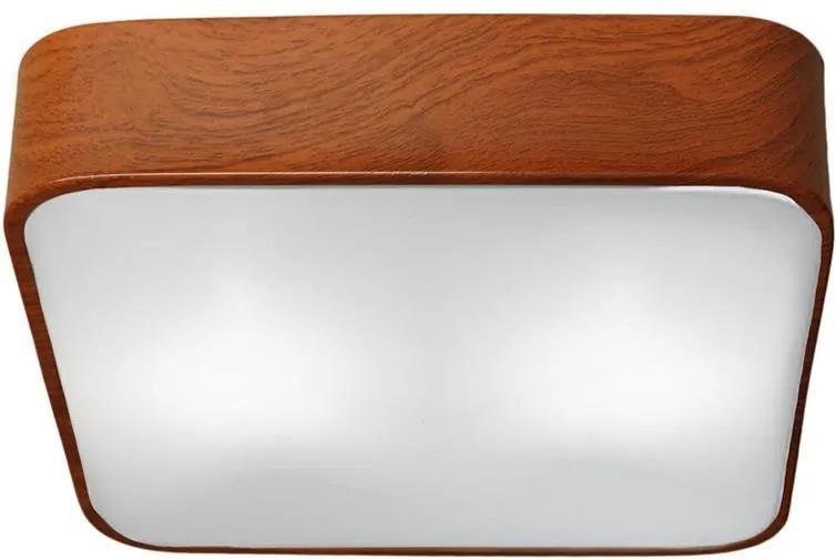 Top Light 1030-30TD - Plafoniera 1x2D/38W/230V