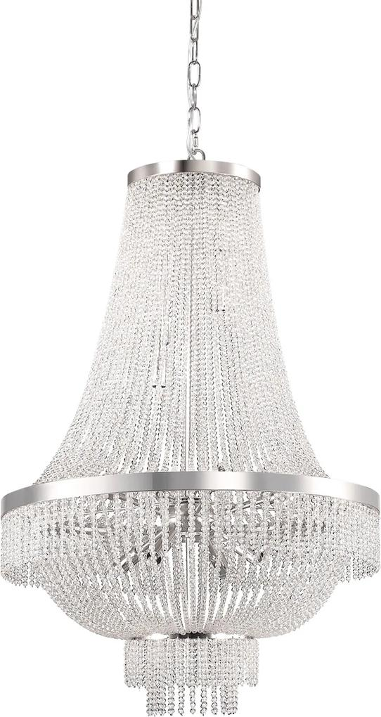 Candelabru-AUGUSTUS-SP12-CROMO-112800-Ideal-Lux