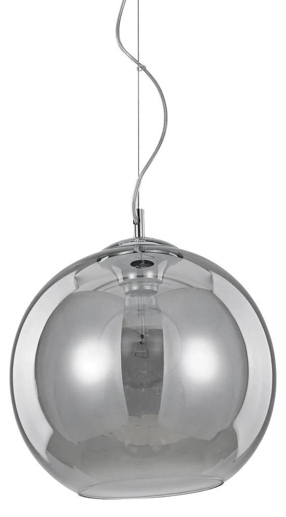 Pendul-NEMO-SP1-D30-FUME'-094236-Ideal-Lux