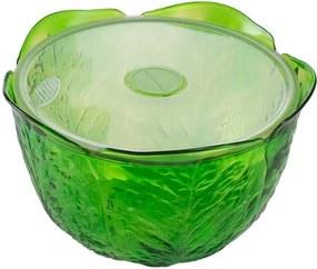 Bol pentru salată Salad Keeper