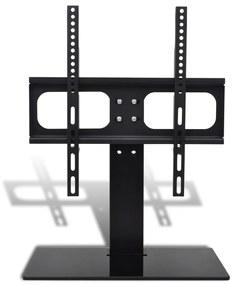 50319 vidaXL Suport TV cu baza 400 x 400 mm 23