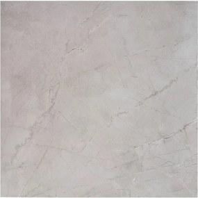 Gresie portelanata Twist Grey 55 x 55