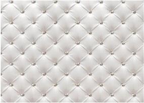 Tapet format mare Bimago Elegance, 350 x 245 cm