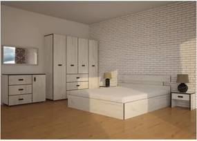 Dormitor SANI