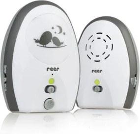 Monitor pentru camera bebelusi Rigi 400 Reer