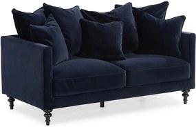 Canapea cu două locuri UU152