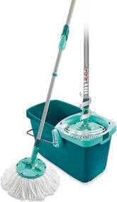 Leifheit Clean Twist Mop set curăţenie