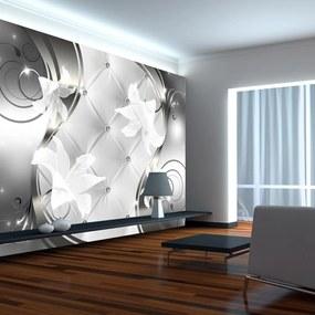 Fototapet Bimago - Trust + Adeziv gratuit 400x280 cm