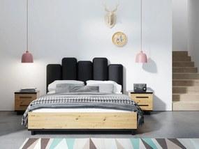 Dormitor Mins IV