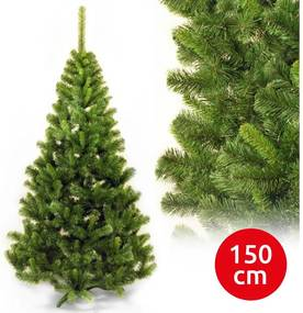 Pom de crăciun JULIA 150 cm brad