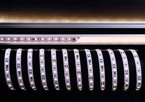 Bandă LED 5630 3000K 24 V
