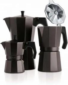Filtru de cafea Italica Elegance