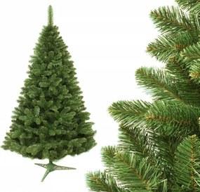 Pom de Crăciun Brad 150 cm Classic