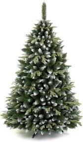 Brad artificial de Crăciun DecoKing Diana, 1,8 m