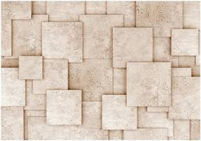 Tapet format mare Bimago Industrial Dreame, 400 x 280 cm