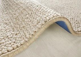 Covor crem Wolly BT Carpets