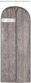 Husă de haine Tescoma Fancy Home, 150 x 60 cm, bej