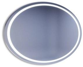 Oglinda LED   ALEXA OVAL