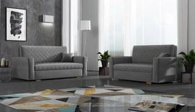 Set mobilier tapițat RP84