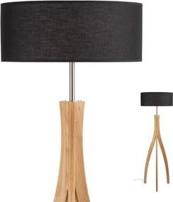 Lampadar pentru interior Redo ERON 1 x max. 42W