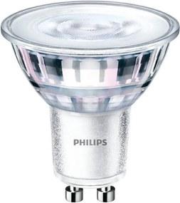 Philips 75251700 Becuri cu LED GU10 Corepro GU10 4.6W 355lm 2700K A+