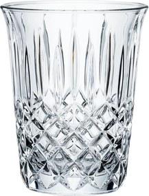 Răcitor din cristal pentru vin Nachtmann Noblesse