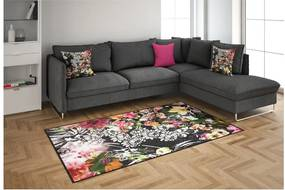 Covor Oyo home Lilly, 140 x 220 cm